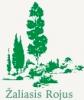 Žaliasis rojus