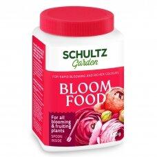 SCHULTZ Bloom Food (Žydintiems augalams), 350g