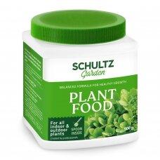 SCHULTZ Plant Food (Universalios), 900g